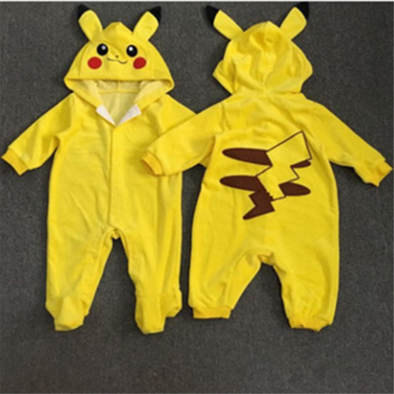 compare prices on pokemon halloween costumes online shoppingbuy compare prices on pokemon halloween costumes online shopping buy