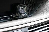Колумб V-1000 носимых gps регистратор данных 66 каналов открытый gps спортивные часы MTK3339 чипсет gps/Давление/Температура датчик