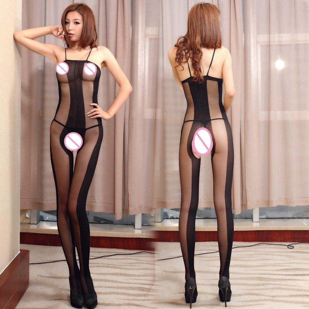 Sexy women's lingerie