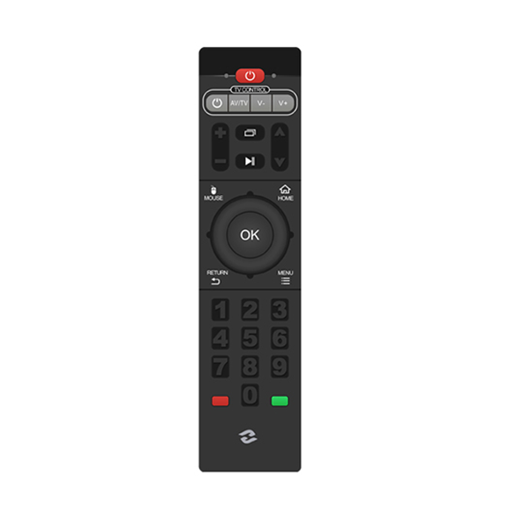 best top 10 zidoo remote brands and get free shipping - 620em330