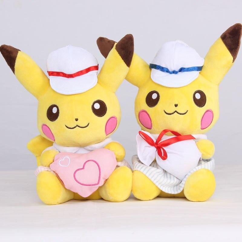 8-inch-pet-elf-plush-toy-font-b-pokemon-b-font-doll-anime-plush-pikachu-fire-dragon-cartoon-plush-toys-girl-toys-for-kids-20cm-doll