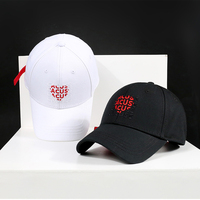 MTTZSYLHH hat female hard top ladies spring and summer sun hat out casual tide brand sports baseball cap youth couple hat