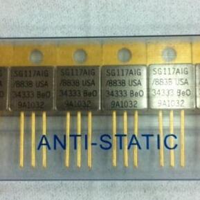 SG7815AIG SG7815AIG 883B SG7815 AWM92100V AWM92100
