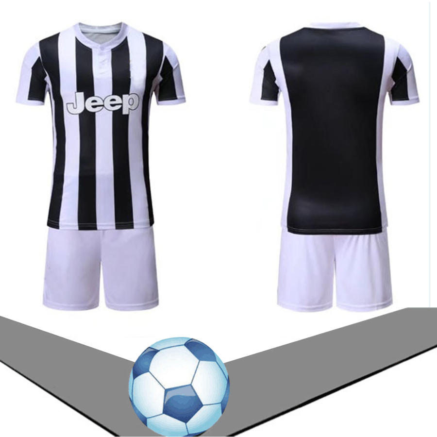 Dream League Soccer Kit Jersey Personalize with YOUR Names, Numbers and Colors, Soccer Jersey Online For Ages 2 3 4 5 6 7 8 9 10