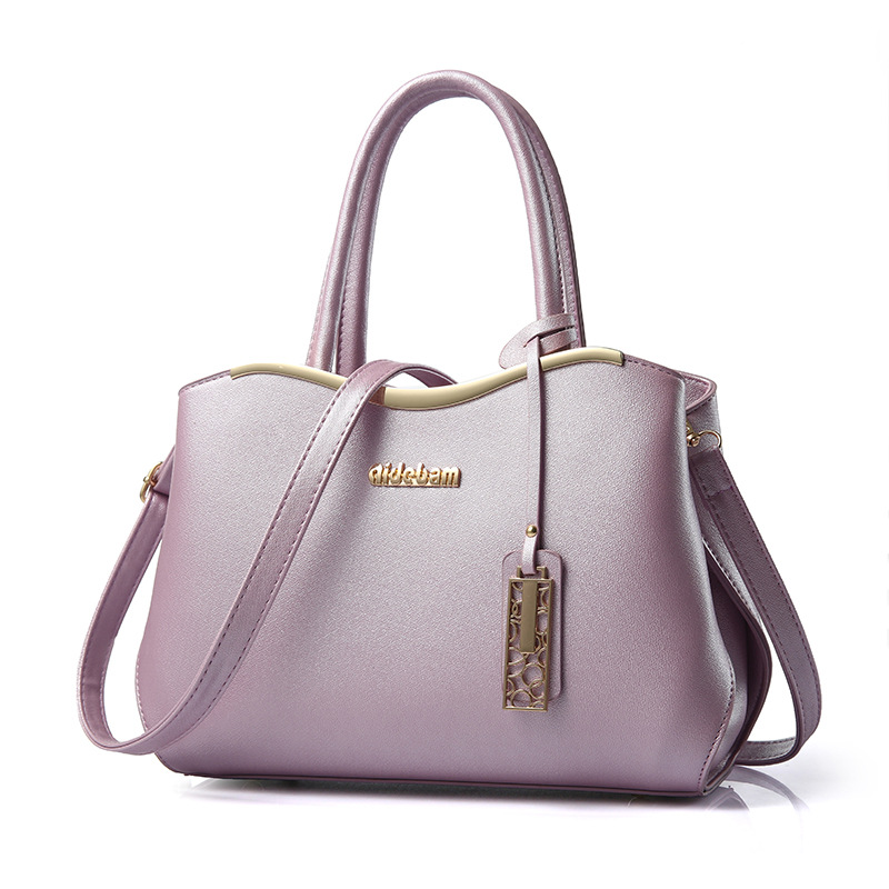 Online Get Cheap Ladies Handbags in Sale -Aliexpress.com | Alibaba ...