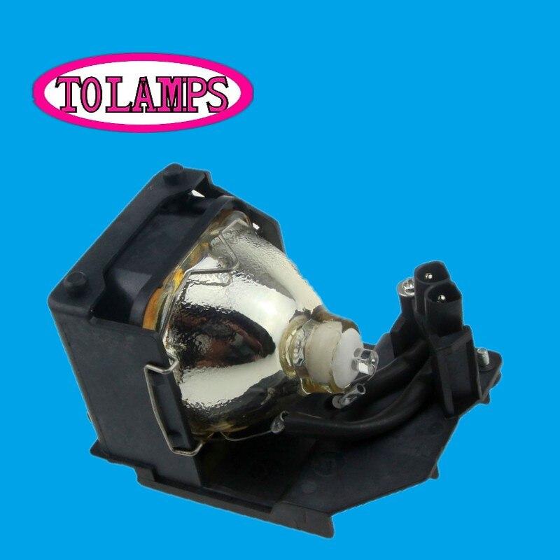 все цены на Free shipping!Projector lamp & bulb 78-6969-9812-5 for 3M S15 / S15i / X15 / X15i Projectors онлайн