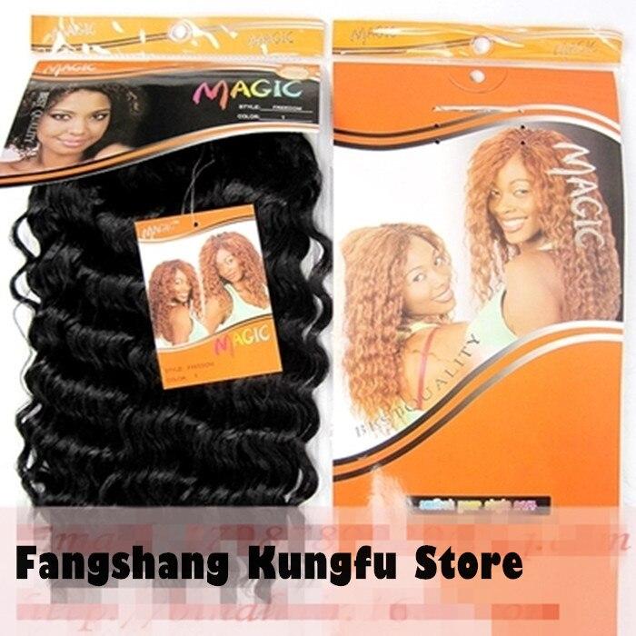 magic hair pieces south africa