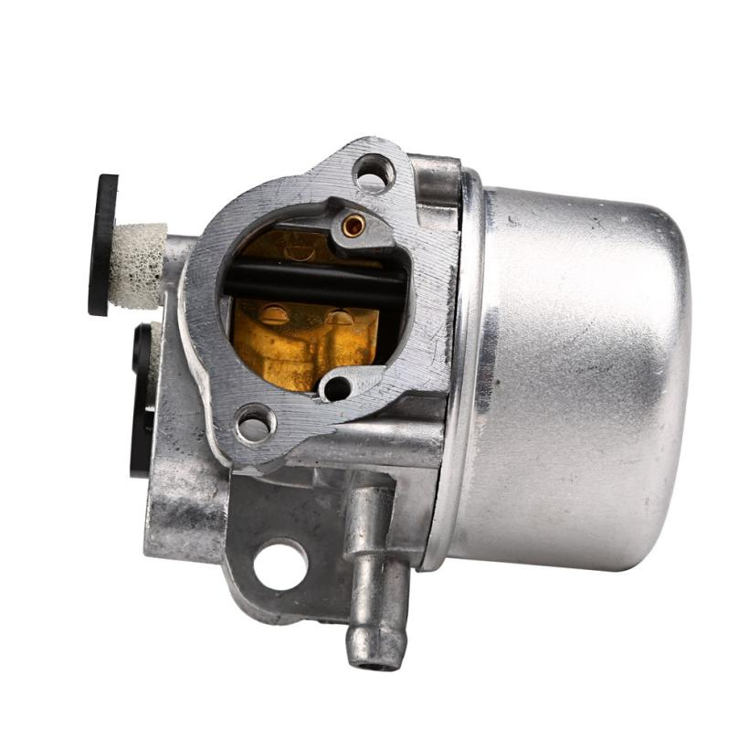 hot selling Carburetor for Briggs & Stratton 799866 796707 794304 Carb just for you