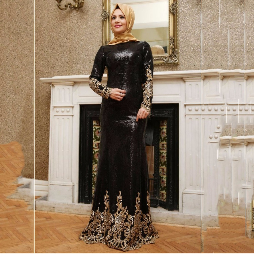 Online Buy Wholesale Party Gown Designs From China Party