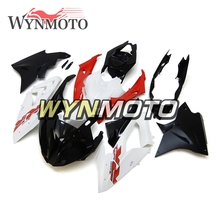 Buy Bmw S1000rr Fairing Black And Get Free Shipping On Aliexpress Com