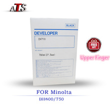 Toner For Developer 780G