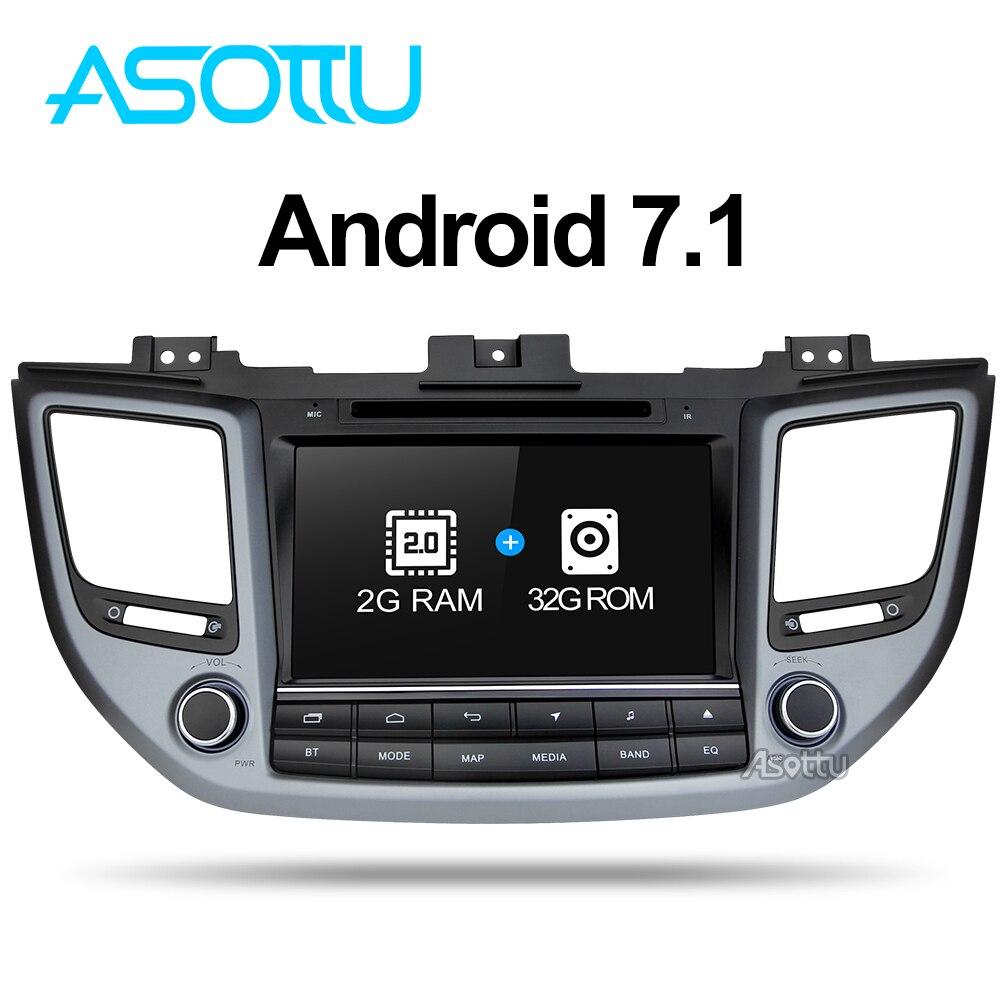buy asottu zxts8060 android7 1 2g 32g gps. Black Bedroom Furniture Sets. Home Design Ideas