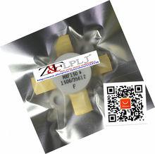 MRF150   MRF 150   TRANSISTOR  1PCS/LOT