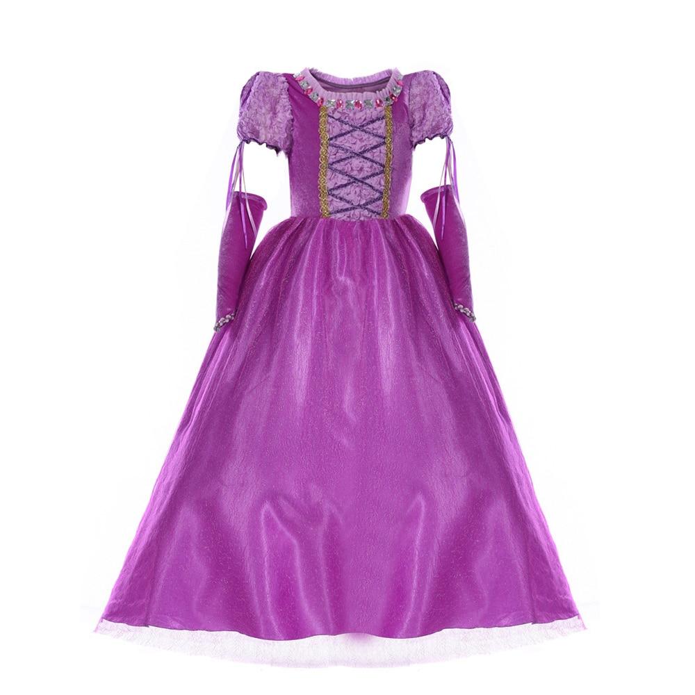 Increíble Vestidos De Fiesta Para Las Niñas Del Monzón Inspiración ...