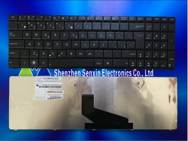 ASUS K73BY NOTEBOOK KEYBOARD DRIVER DOWNLOAD