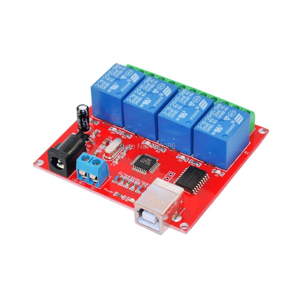 Popular programmable usb switch buy cheap