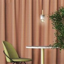 Modern Pendant Lights Marble Master Bedroom Loft Art Decor Hanging Lamp  Living Room Light Reading Nordic Design