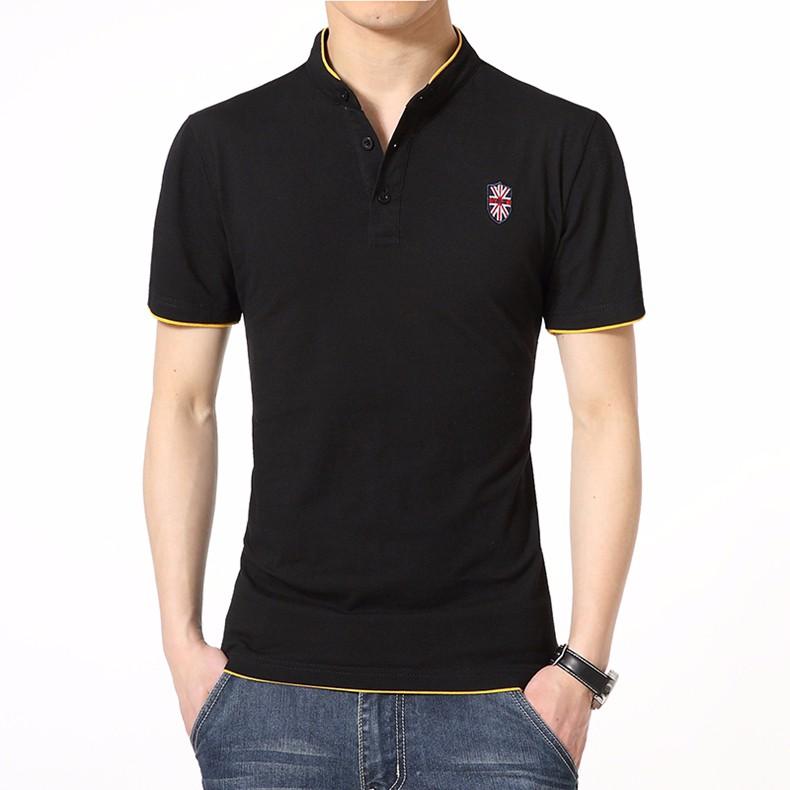 polo-shirt-197170-07