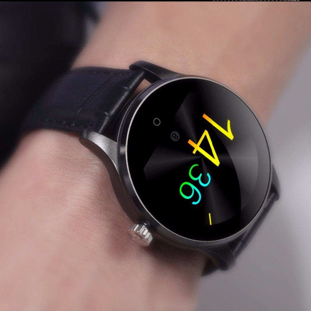 K88H Smart Watch IOS /Android Heart Rate Monitor K88H Smart Watch IOS /Android Heart Rate Monitor HTB1n4KUKpXXXXbJXVXXq6xXFXXXS
