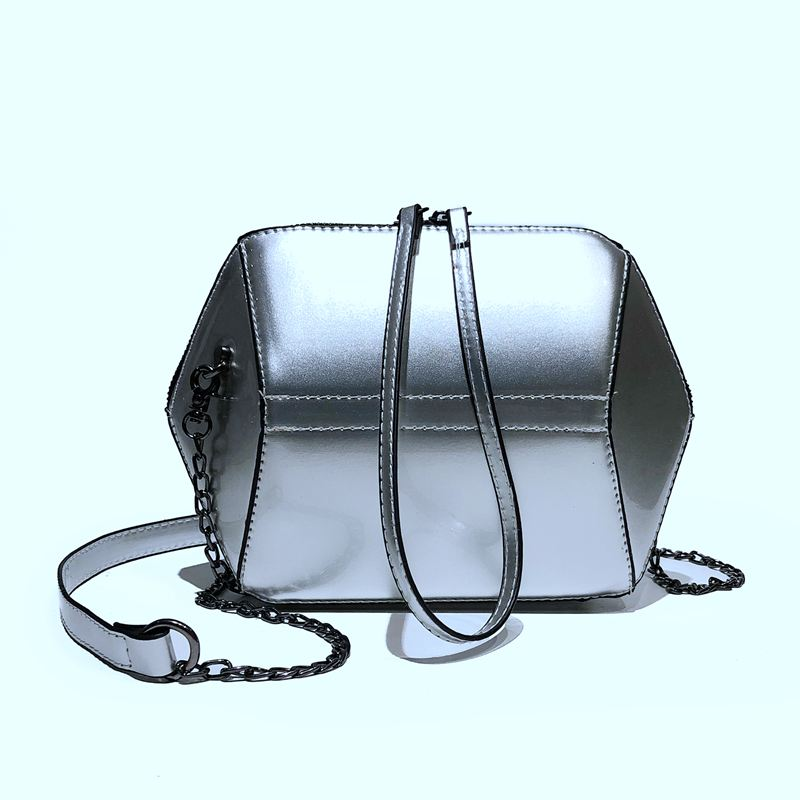 Crossbody Bag Women Clutch Bag Girl Fashion Messenger Shoulder Handbags Ladies Beach Holiday
