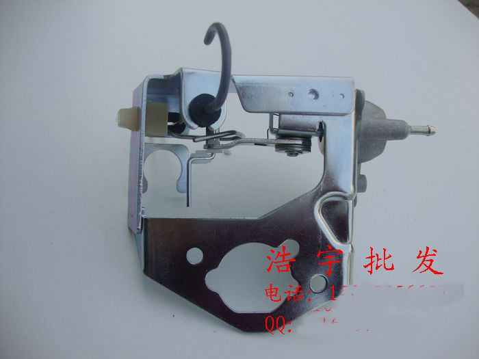 Wholesale gasoline generator accessories 188F GX390 5KW 6.5KW EC6500 choke adjustment pumpWholesale gasoline generator accessories 188F GX390 5KW 6.5KW EC6500 choke adjustment pump