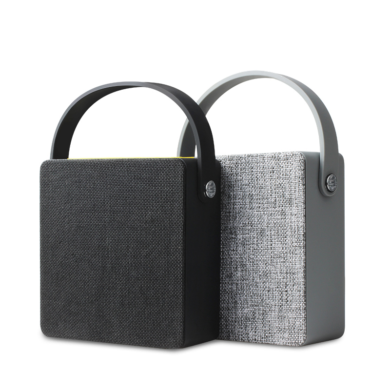 XY1249 Portable Bluetooth Speaker Handbag Style Wireless TF Card Stereo Loudspeakers Bass Sound Box Hand Free MP3 Player portable usb2 0 bluetooth v2 1 edr stereo mini speaker w hand free tf funcrtion blue black
