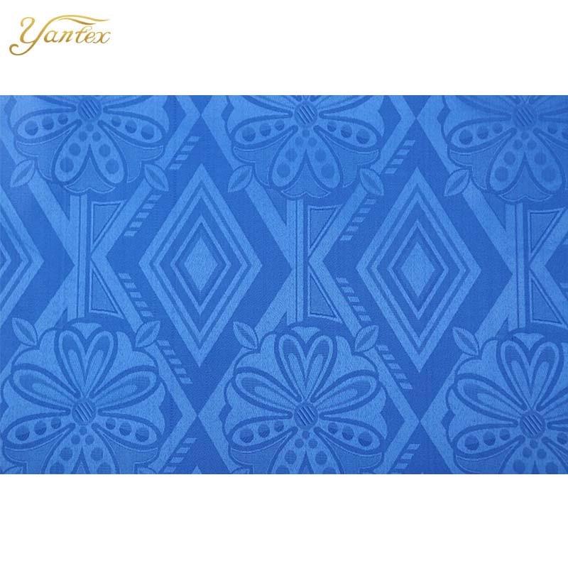 YANTEX African Bazin Riche Germany Quality 10 YardsBag Guinea Brocade Garment Fabric Shadda Damask Clothing For Fashion Dress