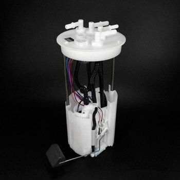 Топливный насос модуля в сборе 17708-T6NA-A02-M1 подходит для HONDA #292100-1641 >> WAJ-steadyanjin Store