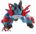Pokemon Plush Toys 18cm Swampert Euro-American Movie Plush Stuffed Toys Free Shipping