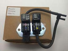Высокое качество нового mb937731 mb620532 свободного хода Сцепления Управление электромагнитный Клапан для Mitsubishi Pajero L200 L300 K-M