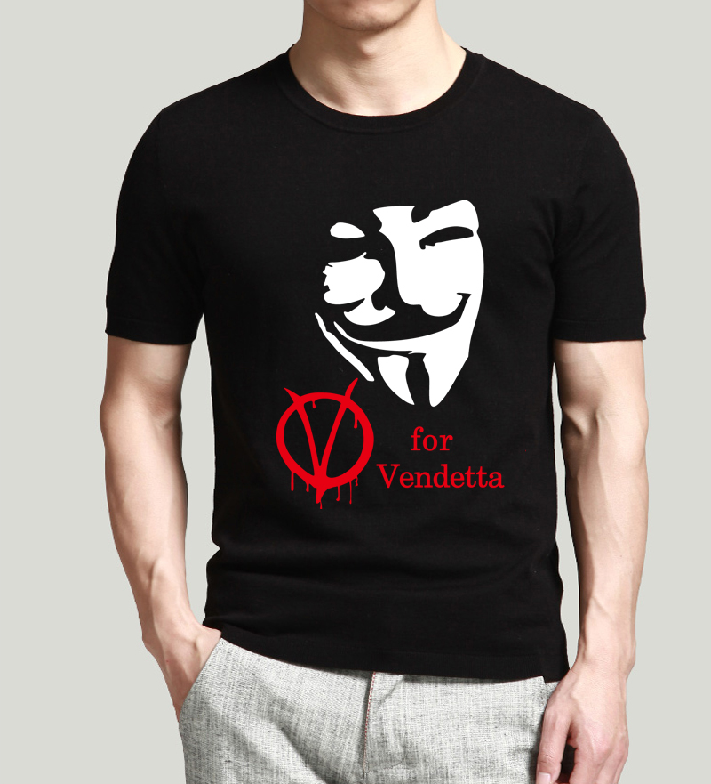 Online Buy Wholesale popular t shirt designs from China popular t ...