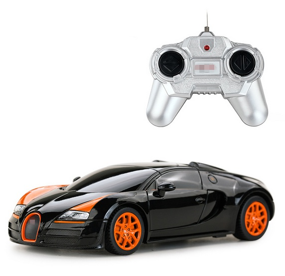 2017 new rc car kids toys remote control cars drift scale models radio controlled rastar 47000