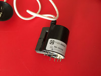 Flyback Transformer 1122.0469A FBT F1122.0469A For Monitors and Medical Machines