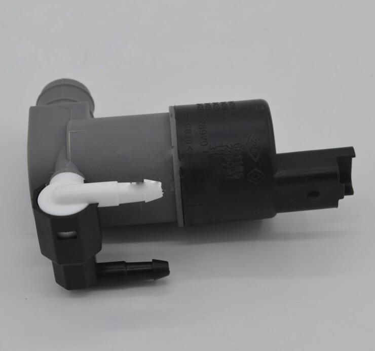 Headlight Washer Pump washer motor For Nissan/Peugeot/Renault/Citroen 28920-BU010 набор для регулировки фаз грм дизельных двигателей renault nissan dci jonnesway al010183