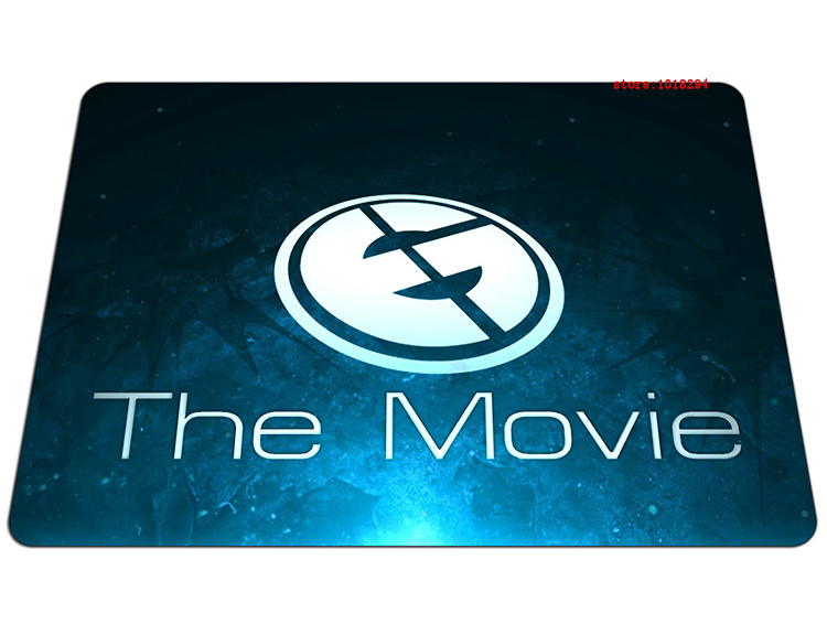 evil geniuses mouse pad Popular large pad to mouse notbook computer mousepad best seller gaming padmouse laptop gamer play mats