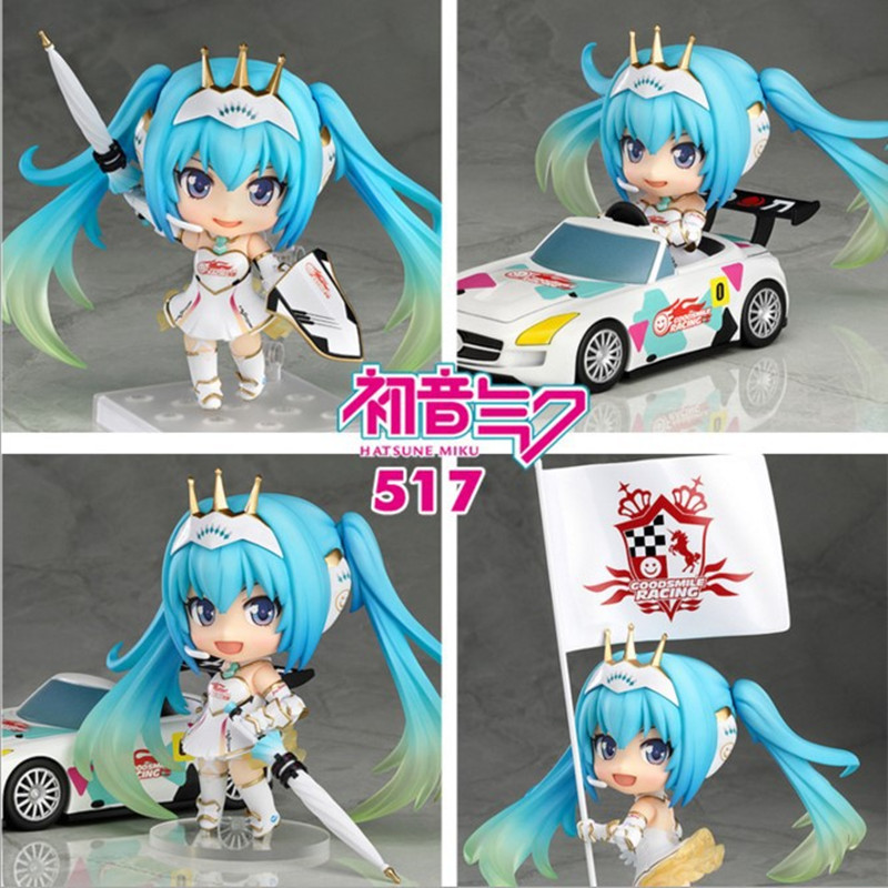 nendoroid-font-b-hatsune-b-font-miku-517-figure-toy-racing-miku-2015-ver-with-car-flag-good-smile-racing-model-doll