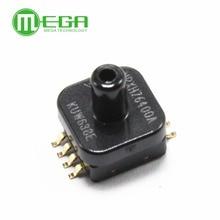 5PCS New MPXHZ6400AC6T1 MPXHZ6400A pressure sensor