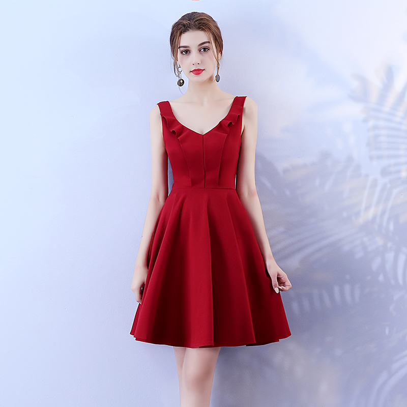 2f79a76225 Wholesale Even Dress Short Gallery - Buy Low Price Even Dress Short ...