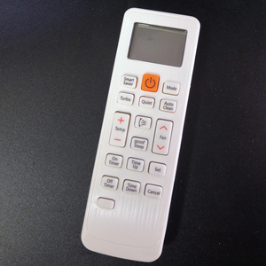 Image 3 - جديد DB93 11115K لسامسونج DB93 11489l DB93 14195A DB93 14195F DB63 02827A DB93 11115U DB93 11115k مكيف الهواء