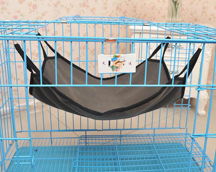 Cat Hammock  Cat Hammock Beds Soft Fleece 4 Colors Hanging-Free Shipping Cat Hammock Beds Soft Fleece 4 Colors Hanging-Free Shipping HTB1n4TKQFXXXXalaXXXq6xXFXXXE