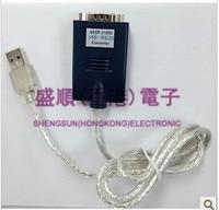 HXSP 2108D usb ao conversor de rs232 ao conversor de porta serial rs232| |   -