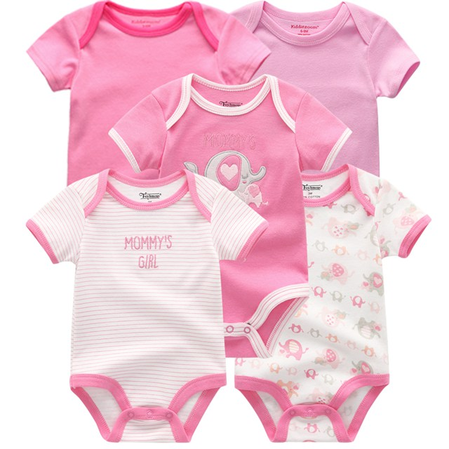 Baby Clothes5214