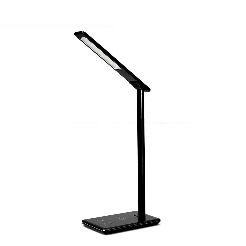 Qi Last Lamp 45 15