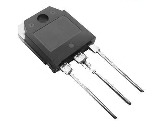 FGA60N65SMD TO-3P FGA60N65 60N65 IGBT transistor 650V, 60A Field Stop new original free shipping