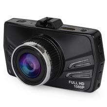 3.0 inch Vehicle Camera Video Recorder camcorder (H619W) Night Vision Motion Detection