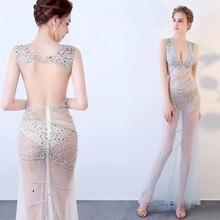 dress for dress women