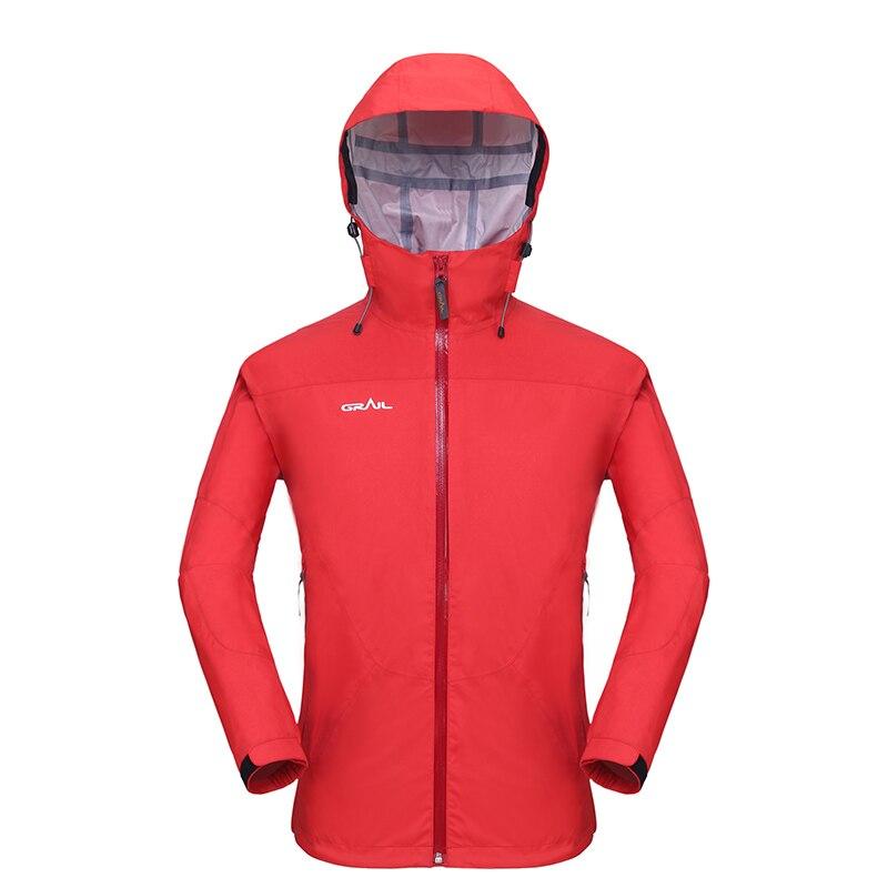 Здесь можно купить   Men Outdoor Hiking Jacket Men Windproof Jacket Collection of Outdoor Clothes Warm Windproof Jacket Outwear Camping Hiking Jacket Спорт и развлечения