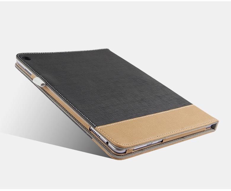 Case For Huawei Mediapad M3 Lite 10 Protective Cover Case For BAH-W09 BAH-AL00 10