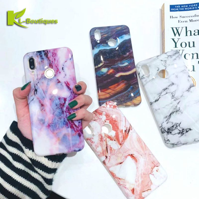 coque huawei p20 aliexpress