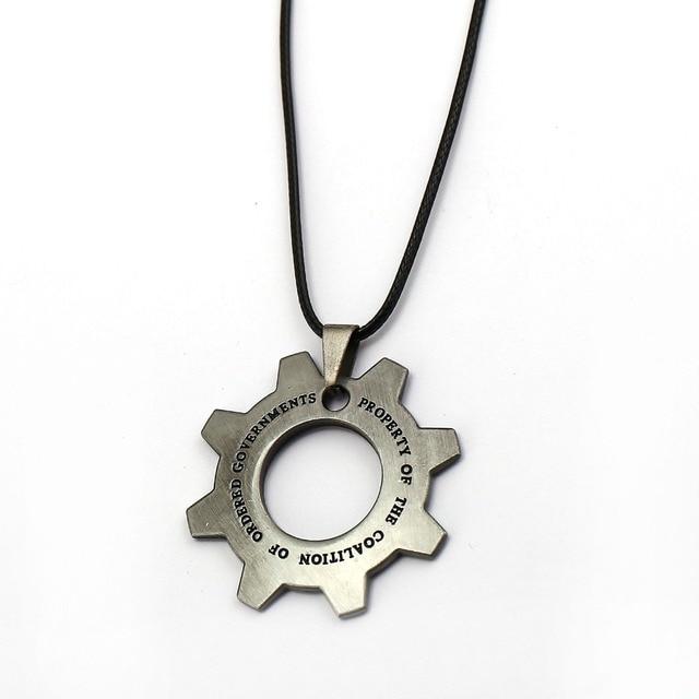 Casio Bracelet 10212268 • Revendeur officiel • Masters In Time